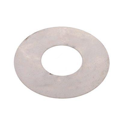 Кольцо маслоотражающее хвостовика