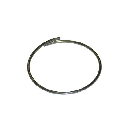 Кольцо стопорное пыльника суппорта