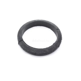 Фото 16 - Кольцо уплотнительное кронштейна рулевой колонки.