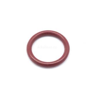 Фото 22 - Кольцо уплотнительное РТЦ силикон (d-25).