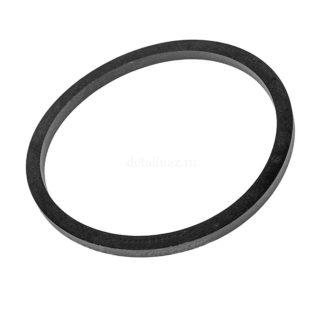 Фото 23 - Кольцо уплотнительное суппорта дискового тормоза.