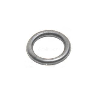 Кольцо уплотнительное топливной трубки ФОТО-0