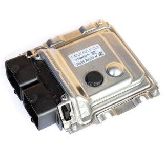 Контроллер 452 с 2017, ЗМЗ-40911 (Евро-5) ФОТО-0