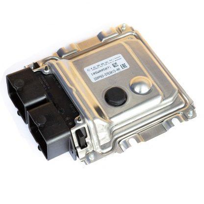 Контроллер 452 с 2017, ЗМЗ-40911 (Евро-5)
