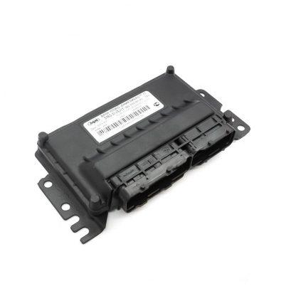 Контроллер 824.3763001-05 Блок управления МИКАС 11