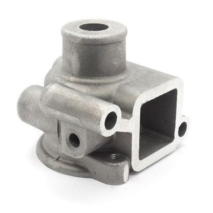 Корпус термостата ЗМЗ-409