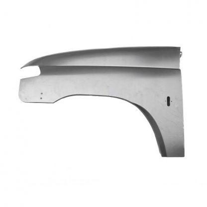 Крыло переднее левое УАЗ 2360 Карго, ПРОФИ