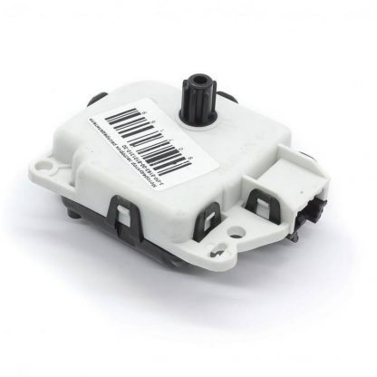 Моторедуктор заслонок отопителя SANDEN (ВА50210310)