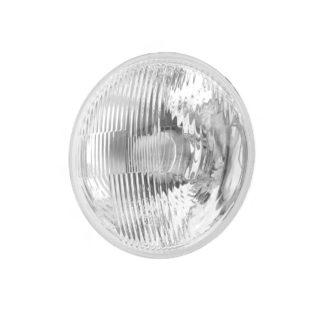 """Фото 18 - Оптика галогеновая с отражателем, подсветкой (""""Формула света"""")."""
