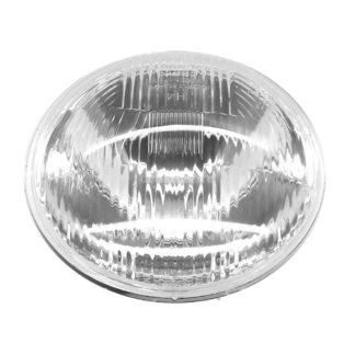 Фото 4 - Оптика галогеновая с подсветкой (Формула света).