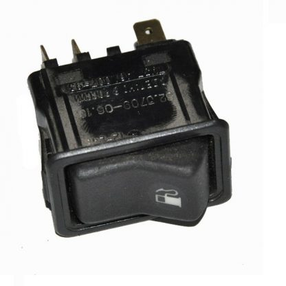 Переключатель топливных баков 3160 (82.3709-06.10)