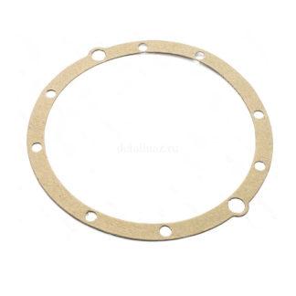 Фото 6 - Прокладка кольца перегородки сальника поворотного кулака УАЗ.