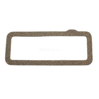 Прокладка крышки толкателей (резинопробка) ФОТО-0