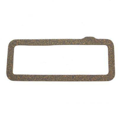Прокладка крышки толкателей (резинопробка)
