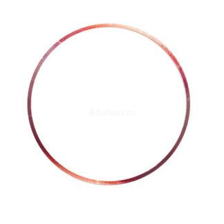 Прокладка уплотнительная гильзы (медная) ЗМЗ-410 ФОТО-0