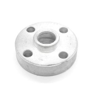 Фото 12 - Проставка гидроусилителя руля УАЗ УМЗ-4215 (алюмин) УМЗ-4215.