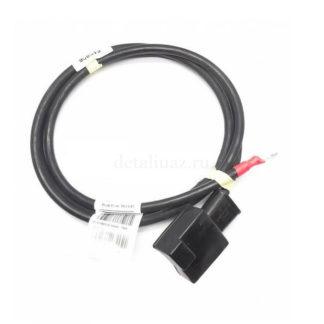 Провода аккумулятора (190 см) ФОТО-0