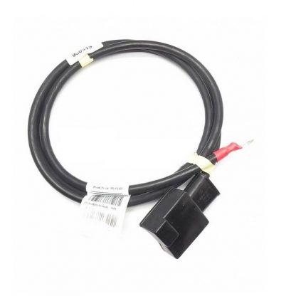 Провода аккумулятора (190 см)