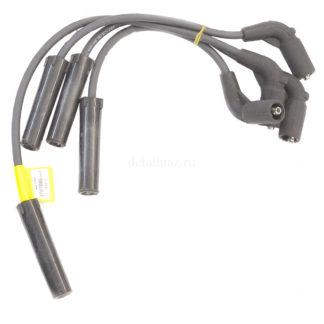 Фото 19 - Провода высоковольтные УМЗ-4216 SILICON ЕВРО-4.