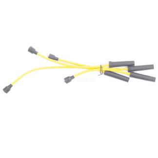 Фото 26 - Провода высоковольтные УМЗ SILICON Евро-2, 3 (MetalPart).