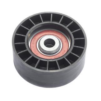 Ролик натяжителя ремня ЗМЗ-406409, усиленный (АДС) ФОТО-0