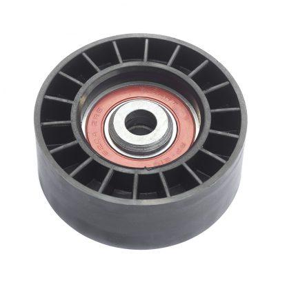 Ролик натяжителя ремня ЗМЗ-406409, усиленный (АДС)