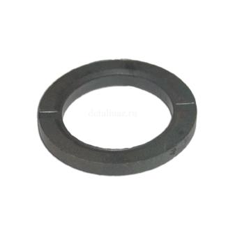 Шайба упорная шарнира поворотного кулака (металл) ФОТО-0