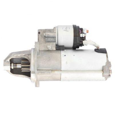 Стартер редукторный ЗМЗ 402, УМЗ 417421 (1,8 кВт) (БАТЭ)