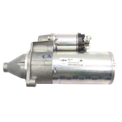 Стартер ЗМЗ-409,405,406 редукторный (2,0 кВт) (ЗиТ)