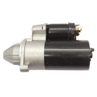 Фото 2 - Стартер ЗМЗ редукторный 1.7 кВт (KNG-3708000-51).