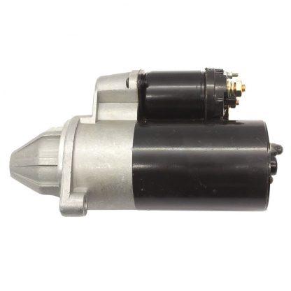 Стартер ЗМЗ редукторный 1.7 кВт (KNG-3708000-51)