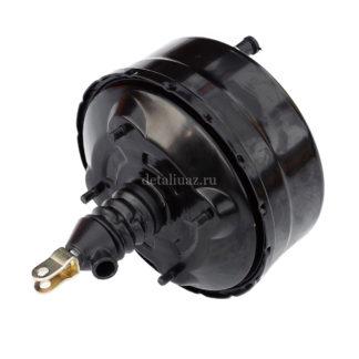 Фото 26 - Вакуумный усилитель тормоза 3741,469 н/о без АБС ExpertDetal.