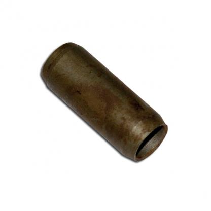 Втулка амортизатора металлическая УАЗ 3160 (кооп)