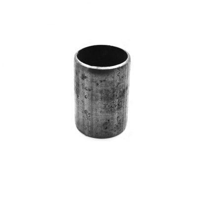 Втулка рессоры 469 (металл)