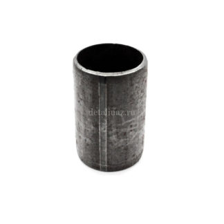 Фото 23 - Втулка ушка рессоры 3160 (70 мм).