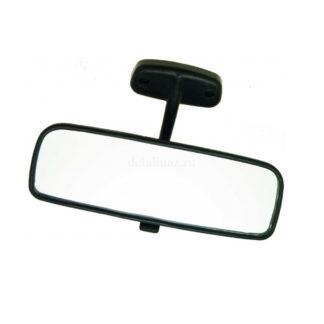 Зеркало заднего вида салонное ФОТО-0
