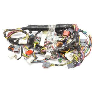 Фото 2 - Жгут проводов основной Патриот-Пикап.