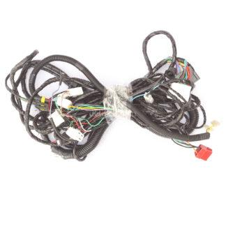 Жгут проводов по кузову 315195 (задний) ФОТО-0