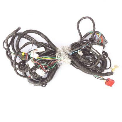 Жгут проводов по кузову 315195 (задний)