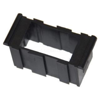 Фото 7 - Рамка (средняя) для клавиш Pro-Knopka.