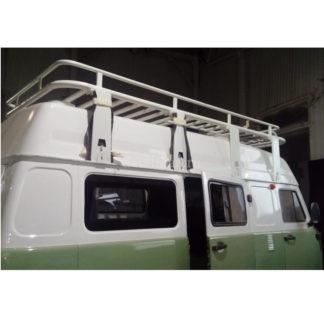 Багажник 452 под а/м с высокой крышей ФОТО-0