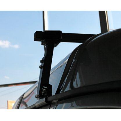 Багажник Атлант для ГАЗ Газель раздвижной