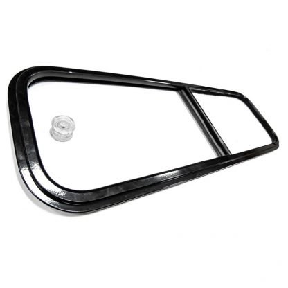 Окно раздвижное (перегородка) салона УАЗ 452