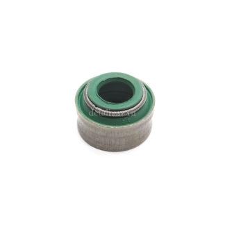 Сальник клапана 4СТ90 Андория (1шт) ФОТО-0