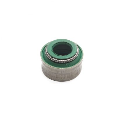 Сальник клапана 4СТ90 Андория (1шт)