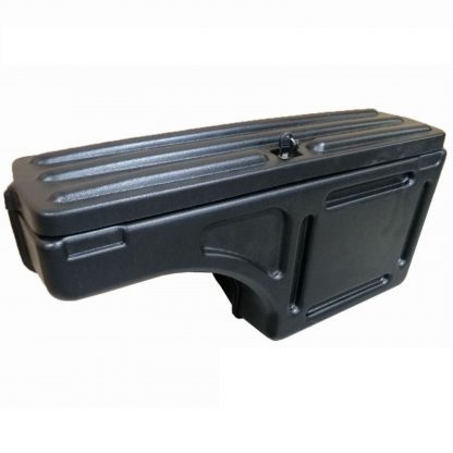 Ящик инструментальный УАЗ Пикап правый