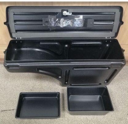 Ящик инструментальный УАЗ Пикап правый1