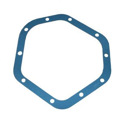 Прокладка крышки картера моста 1,5 мм (синяя)