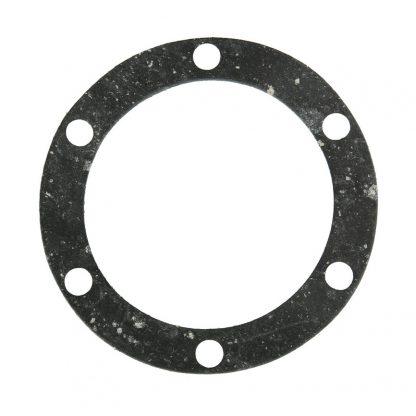 Прокладка поворотного кулака (паронит)