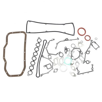 Ремкомплект прокладок двигателя ЗМЗ-51432, Е-4 (без прокл. ГБЦ)